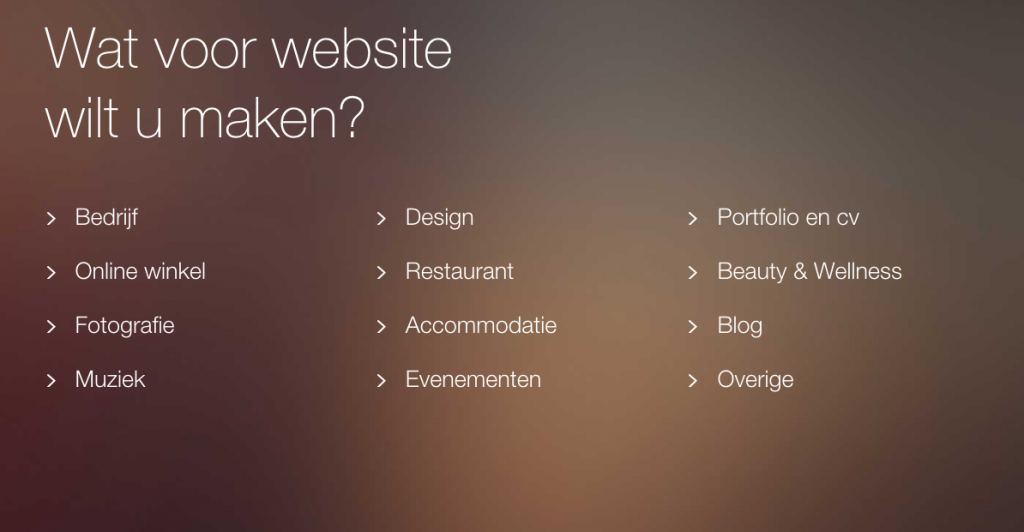 gratis-website-bouwen