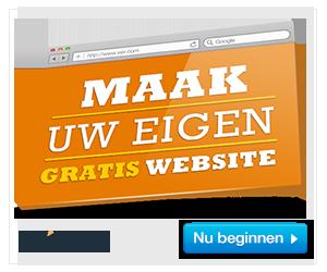 new-logosquares300x250_nl
