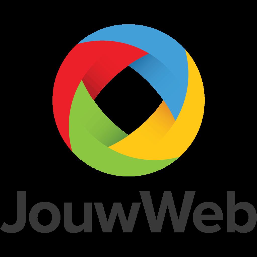 Alternatieve website builder